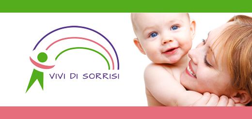 logo_vividisorrisi